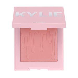 NIB Kylie Cosmetics Blush - Baddie from The Block